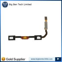 Quality Good quality for Samsung Galaxy S4 touch keypad flex cable light sensor replacement for sale