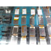 Quality Tecno M3 H3 M5 P5 Lcd Screen Display replacement from China Manufacture supplier for sale