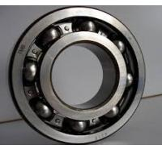 Quality Bearing E2.608-2Z/C3 No Wear coated bearings sensor bearing units for sale