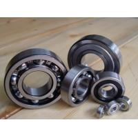 Quality Reliable Single Row V3 Deep Groove Ball Bearings 16010 for Food Processing for sale