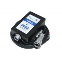 Buy EKF Rugged Ahrs Attitude Heading Reference System Inertial Sensor For UAV Navigation at wholesale prices
