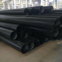 Quality Seamless Steel Casing Pipes, Accord with API 5CT Standard for sale