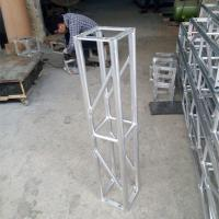 Quality Ceremonies Ladder Mini Truss Non - Toxic For Small Project Events for sale