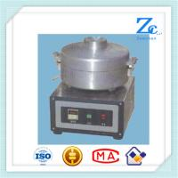Quality A83 Bituminous Mixtures Asphalt Laboratory Centrifuge Extractor Discount for sale