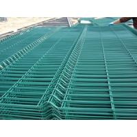 Quality Triangle Bending Fence for sale