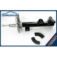 Quality Front Hydraulic Air Adjustable Shock Absorbers C - CLASS W203 OE #A2033201330 for sale
