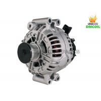 Quality 12V BMW Alternator Replacement Strong Durability And Water Resistance for sale