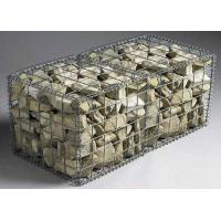 Quality Welded Gabion for sale