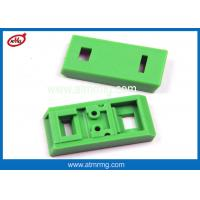 Quality ATM Cash Cassettes NCR 445-0582360 cash cassette latch 4450582360 for sale