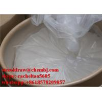Quality Dymethazine Anabolic Prohormones Steroids Pharmaceutical Raw Steroids for sale