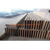 Buy ASTM A500 hollow section steel pipe OD From 15x15MM-600x600MM quality of Q195 at wholesale prices