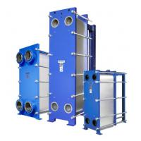 Heat exchanger tubes for sale