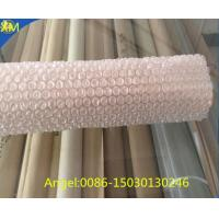 Quality China Manufacturer High Quality 300 325 400 500 635 Mesh Stainless Steel Wire Mesh for sale
