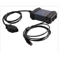 Quality MST-2 Universal Diagnostic Scan Tool for sale