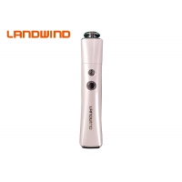 Quality Fine Water Portable Facial Mister Hydrogen Mist Spray for sale