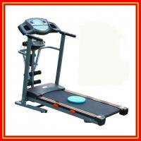 Quality 2.0HP Home Use Treadmill Treadmills Sale Proform Treadmill with CE Standard for sale