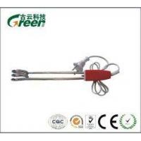 China Immersion Water Heater on sale