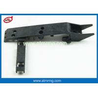 Buy NCR ATM Parts NCR 5886 5887 presenter Guide Exit Lower RH 445-0684015 4450684015 at wholesale prices
