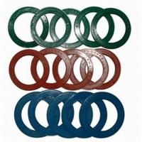 China Plastic Rings on sale