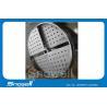 Automatic Tube Ice Machine Evaporator for sale