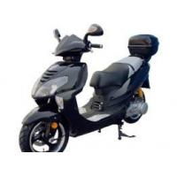 Quality EEC Scooter,Mooped(Scooter-150T-12C) for sale
