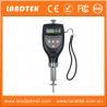 Buy cheap Fruit Hardness Tester SclerometerFHT-15 from wholesalers