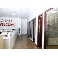 RUIAN RUIZE MACHINERY CO., LTD