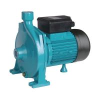 Quality Domestic Centrifugal Pump Cpm-130 With Iron Cast Pump Body 0.5HP 0.37KW 240v 50hz for sale