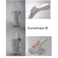 Quality Professional Slimming Treatment Machine , Vacuum Machine For Weight Loss for sale