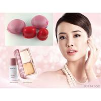 Quality Natural way Lip Gloss Fuller Bigger Plump Sexy Lips Luscious Lips Plumper for sale