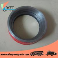 Buy cheap Concrete Pump Spare Parts We Supply from wholesalers
