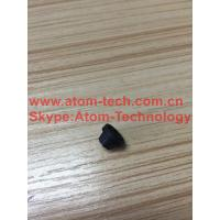Buy cheap 1750173092 ATM ATM parts Wincor nixdorf  Lager,Umlenkrolle Folienspanner 01750173092 from wholesalers