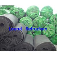 Quality Waterproof Heat Rubber Foam Insulation Board With Low Thermal Conductivity for sale