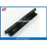 Buy ATM Spare Parts DeLaRue NMD 100 ND Note Guide Upper Outer A005471 at wholesale prices