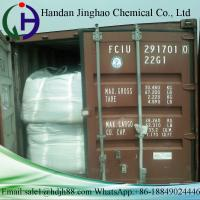 Quality Industrial Standard Coal Tar Oil Products Low Ash Content Solubilized Coal Tar Extract for sale