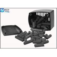 Buy Drench Type Triad Aquarium Built-in Filter  / Water Filters for Fish Tanks 5W / 7W / 10W Motor at wholesale prices