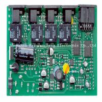 Quality PCBA (DIP) for Consumer Electronics for sale