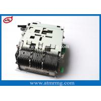 Quality Hysung ATM Machine Parts Hyosung 7000000027 For Hyosung 8000TA ATM for sale