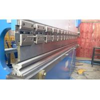 Quality Multi V Die (press brake tools) for sale