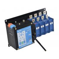Buy Small volume 225A household Air Circuit Breakers with CE ISO9001 CCC Approved at wholesale prices
