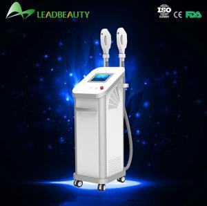 Quality 2015 new technology skin rejuvanation ipl photo rejuvenation machine for sale