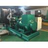 Buy cheap 12V Diesel Powered Generator Open Type 900KVA Emergency Power from wholesalers
