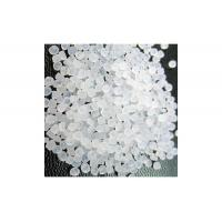 Buy 30Mpa ETFE Resin For Cookware at wholesale prices