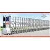 Buy cheap Electric retractable door,automatic doors,electric folding door from wholesalers