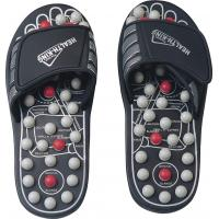 Quality Foot spa shoes-improve blood circulation for sale