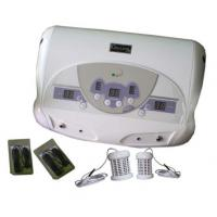 Quality detoxification machine with MP3 for sale