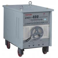 Buy cheap Zxe1 Series AC/DC Arc Welding Machine from wholesalers