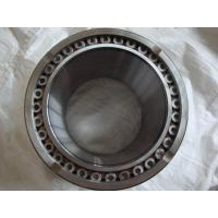Quality NNU4180-M Single row  Cylindrical roller bearings with cage FAG Bearing for sale