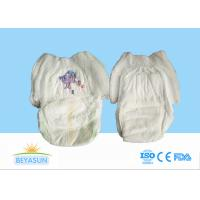China Training pull up pants diaper, adult baby pull diapers up disposable pants on sale