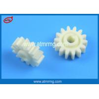 Buy Atm Spare Parts ATM Cassette Glory Talaris NMD NC301 Cog Gear A008360 at wholesale prices